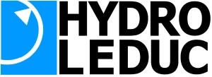 Logo HYDROLEDUC