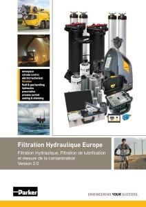 FDHB500FR_V2_Filtration_Hyd